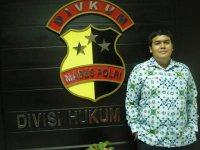 Uray M. Fachriansyah (uray_24)