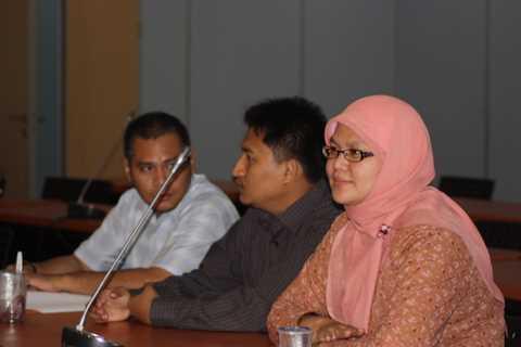 Foto ini berasal dari link artikel/kegiatan: Ketentuan Pidana dalam Peraturan Perundang-undangan