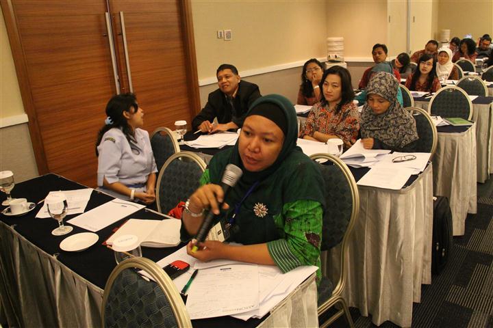 Foto ini berasal dari link artikel/kegiatan: Forum Konsultasi Perancang Peraturan Perundang-undangan