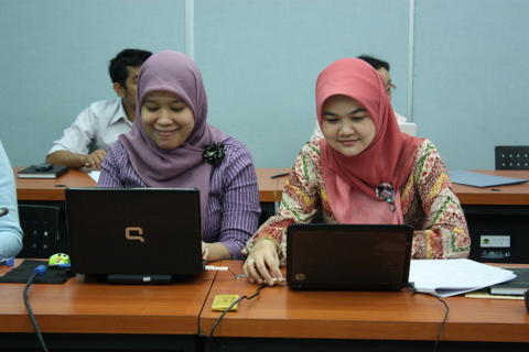 Foto ini berasal dari link artikel/kegiatan: RPP tentang Pelaksanaan UU No.6 Tahun 2011 tentang Keimigrasian